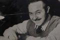 El humor gráfico del Siglo XX tuvo su pluma en Liniers