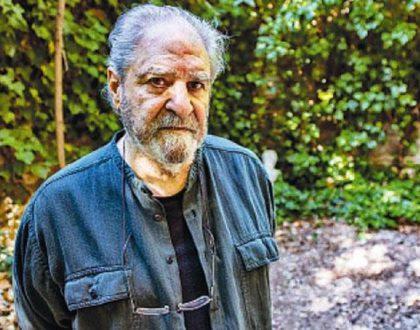 Sentido adiós al poeta de Liniers