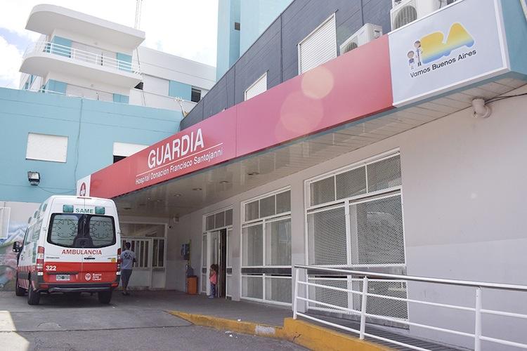 Coronavirus: Marcada disminución  de contagios en toda la Comuna 9